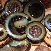 comfort pottery for sale